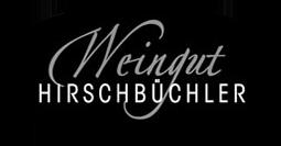 Weingut Hirschbüchler